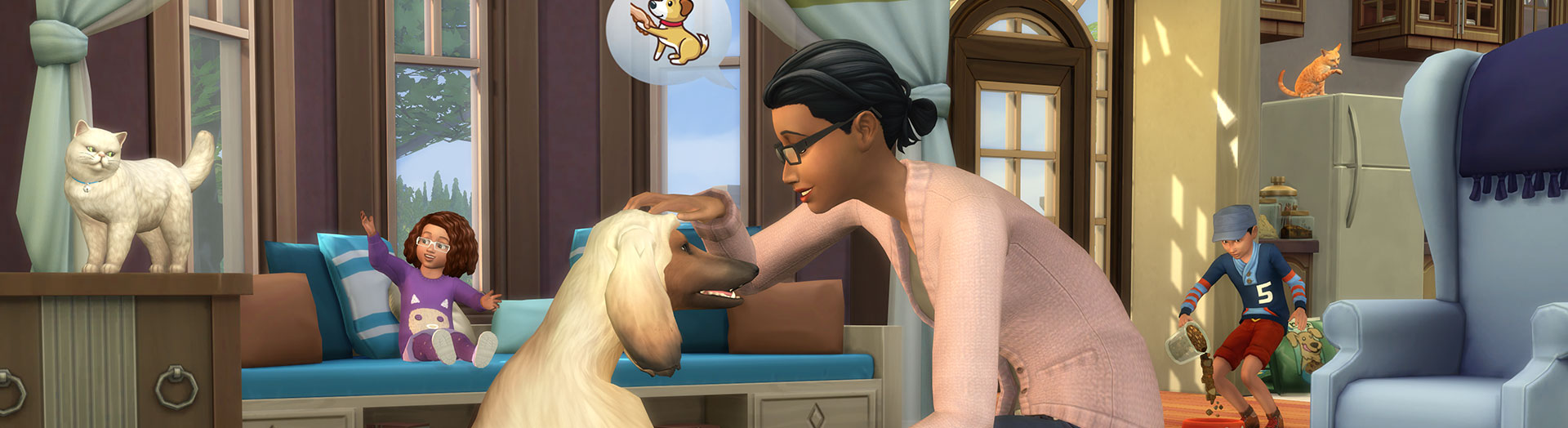 https://www.thesims.com/media/cache/full/content/dam/www-thesims/store/EP4-CatsAndDog-ts/TS4_EP4_Screensh_0_010.jpg
